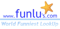 Free online games search engine - Funlus.com